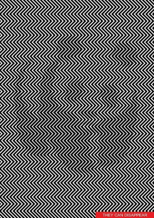 Тільки 1 людина з 10 може побачити тут приховане зображення!