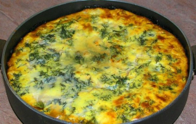 Особливий рецепт приготування гречки, таку ви ще не пробували!
