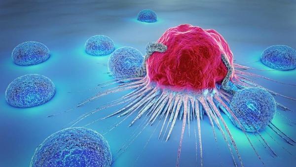 Лейкемія і її 16 мовчазних симптомів, які не можна пропустити