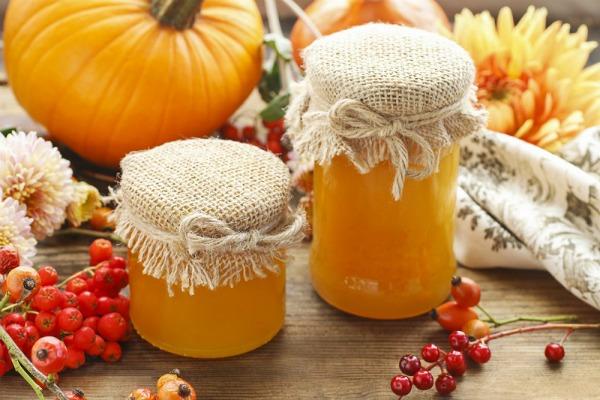 Навіщо їсти мед на ніч: він дивовижно впливає на здоров'я!