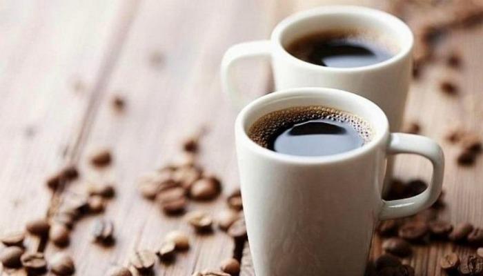 Вплив кави на організм: що буде, якщо пити напій щодня