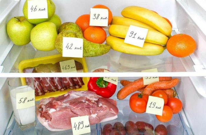 Нам заважають схуднути 5 безглуздих звичок: дієтолог назвала їх