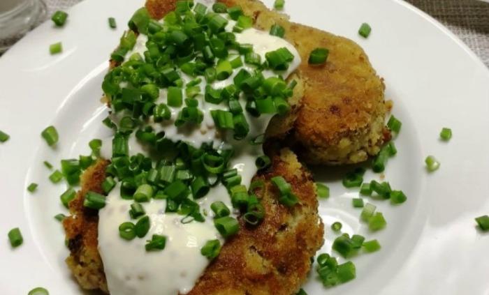 Стакан гречки і три картоплини: смачна і ситна вечеря забезпечена