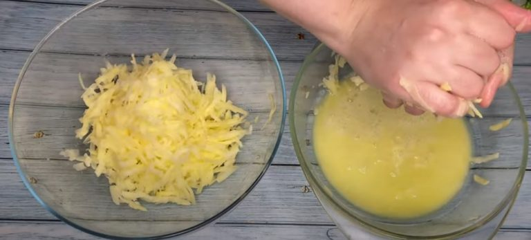 Навіщо прокладати котлети тертою картоплею? Готую таку вечерю вже 5 років