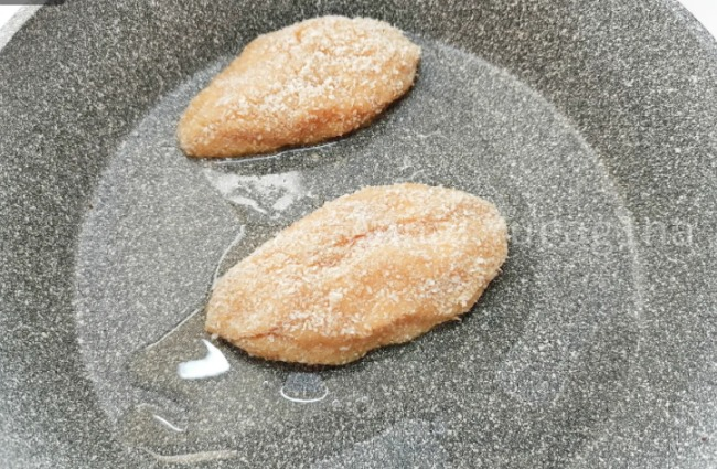 Новий рецепт котлет «Пташине молоко», смачніше ніж «по-київськи»: рецепт