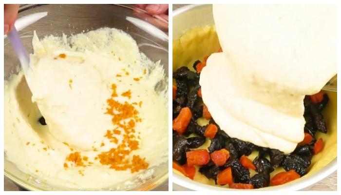 Готую пиріг, який з успіхом замінить святковий торт. Ділюся улюбленим рецептом