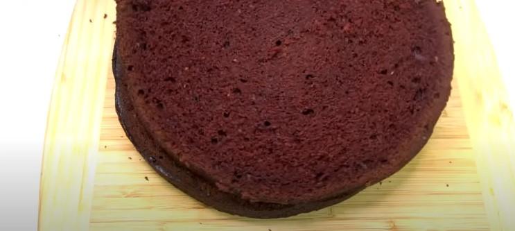 Десерт Трайфл зі смаком «Сникерса». Ділюся рецептом