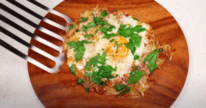 Таких смачних яєць я ще не їла. 2 рецепта, які просто і легко приготувати