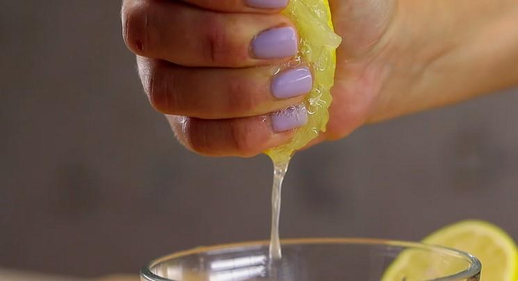 """Яскравий, прохолодний і освіжаючих напій """"Тархун"""". Ділюся рецептом"""
